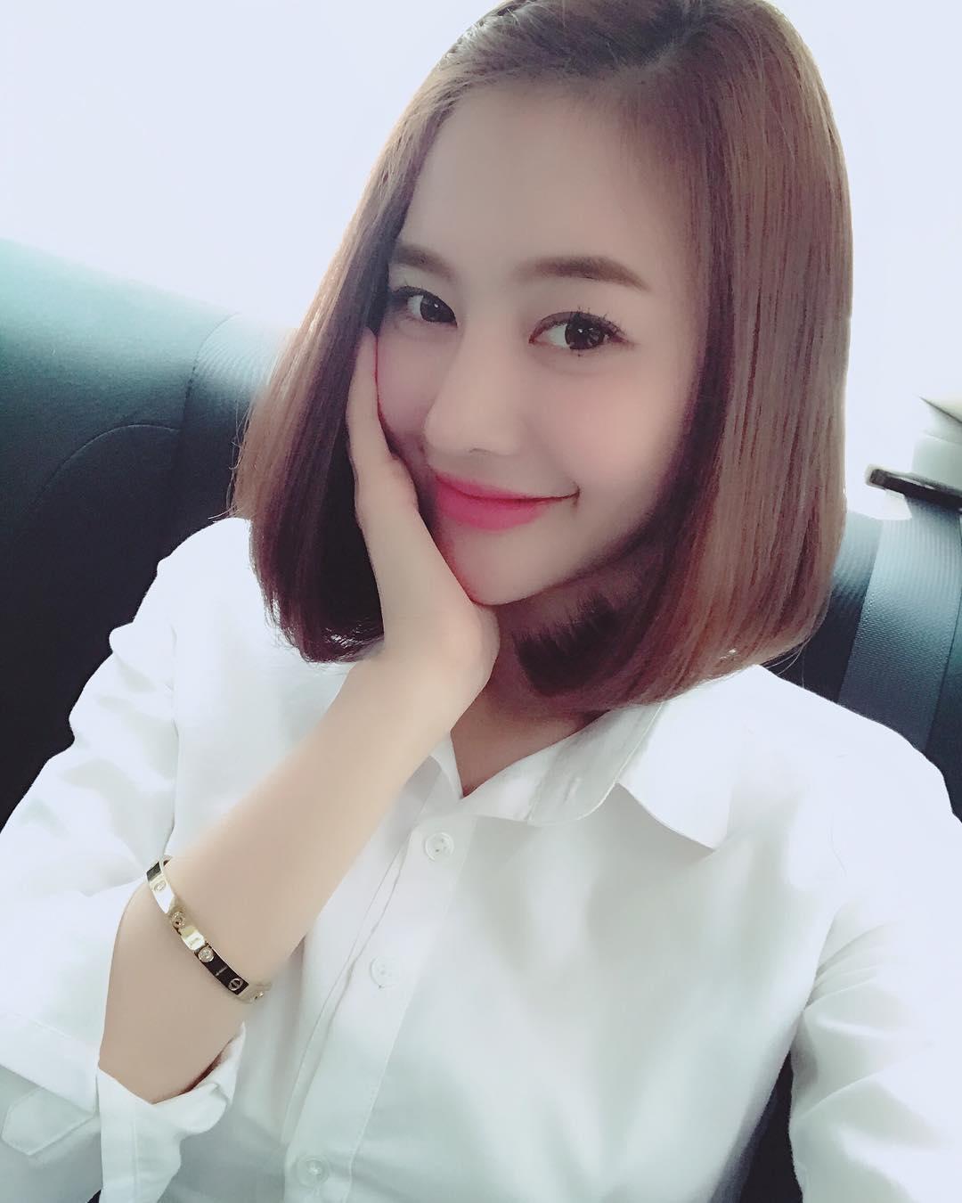 Tin sao Việt 3/10: MC Thùy Linh phân vân Mai Ngô ứng xử kém hay Hoa hậu Hoàn vũ cần người gây sốc để có view?-2