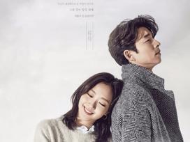 Sao Hàn 3/10: Thống trị Korea Drama Award, Goblin vẫn bỏ lỡ giải thưởng cao quý nhất
