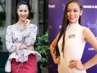 Tin sao Việt 3/10: MC Thùy Linh phân vân 'Mai Ngô ứng xử kém hay Hoa hậu Hoàn vũ cần người gây sốc để có view'?