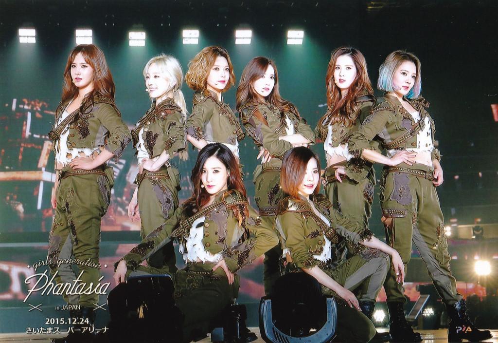 T-ara bất ngờ lọt top nhóm nữ có thành tích nhạc số cao nhất Kpop-1
