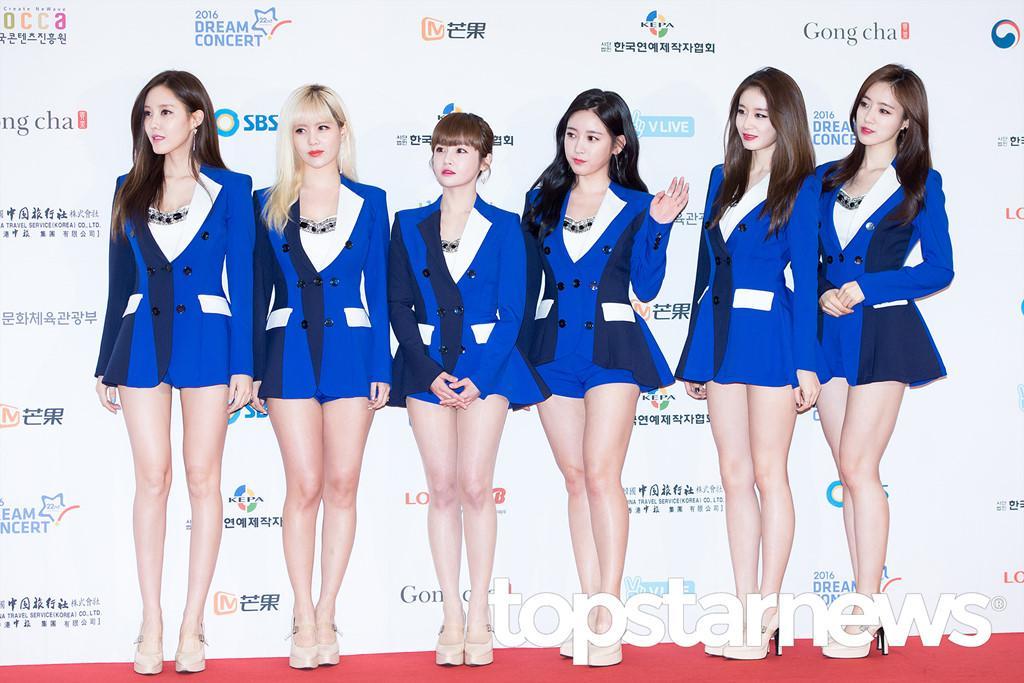 T-ara bất ngờ lọt top nhóm nữ có thành tích nhạc số cao nhất Kpop-4