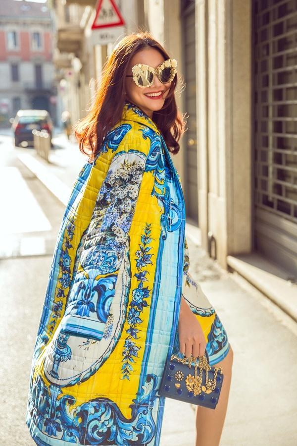 Street style Thanh Hằng vượt mặt nhiều biểu tượng thời trang làng giải trí Việt-3