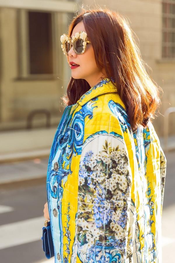 Street style Thanh Hằng vượt mặt nhiều biểu tượng thời trang làng giải trí Việt-4
