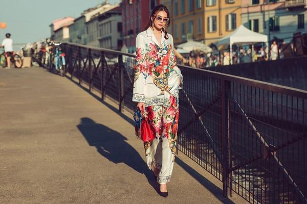 Street style Thanh Hằng vượt mặt nhiều biểu tượng thời trang làng giải trí Việt-6