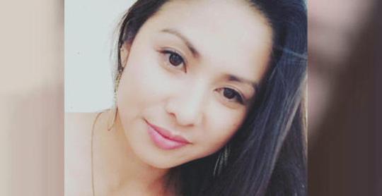 Vụ thảm sát Las Vegas: Một phụ nữ gốc Việt thiệt mạng-1