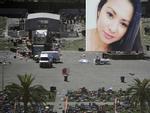 Thông tin điều tra mới nhất về vụ thảm sát Las Vegas-3