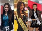 Rộn ràng loạt mỹ nhân thế giới đến Việt Nam dự thi Miss Grand International 2017