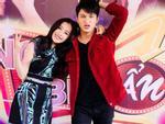 Hot girl - hot boy Việt 4/10: Chi Pu dí dỏm nhắc B Trần 'Em đi lấy chồng đây'