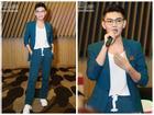 Đào Bá Lộc bị truyền thông 'bao vây' sau bài báo công khai người tình đồng tính