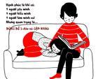 6 việc cần làm ngay khi còn độc thân bởi tình yêu có thể đến bất cứ lúc nào!-3