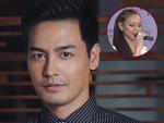 Chứng kiến Dương Thùy Linh chỉ trích Mai Ngô, MC Phan Anh phản đối: 'Nên để người trong cuộc nói cho chính xác'