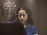 Sau 3 năm cật lực mài giũa thanh nhạc, giọng hát của Chi Pu đã tiến bộ ra sao?-3