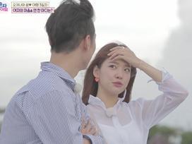Sao Hàn 4/10: Nữ diễn viên Yoon Seo phải cắt một bên phổi do mắc bệnh hiếm gặp