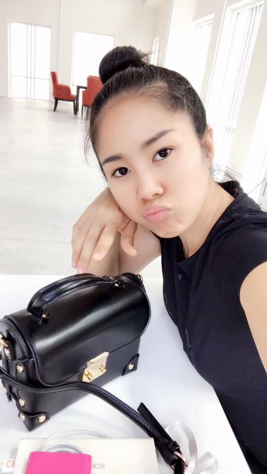 Tin sao Việt 4/10: Hoa hậu Diễm Hương thêm một lần quá tin người khiến trái tim tổn thương-5