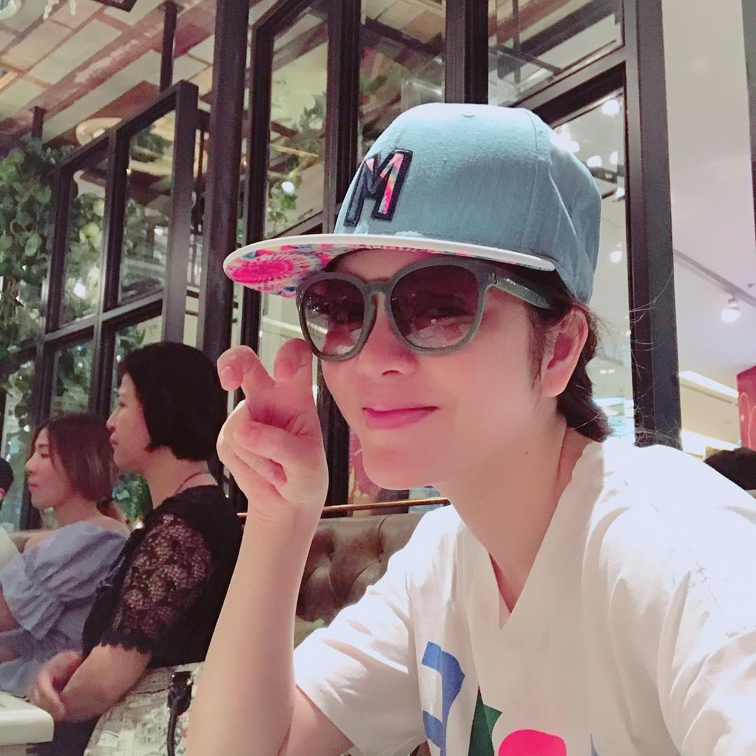 Tin sao Việt 4/10: Hoa hậu Diễm Hương thêm một lần quá tin người khiến trái tim tổn thương-6