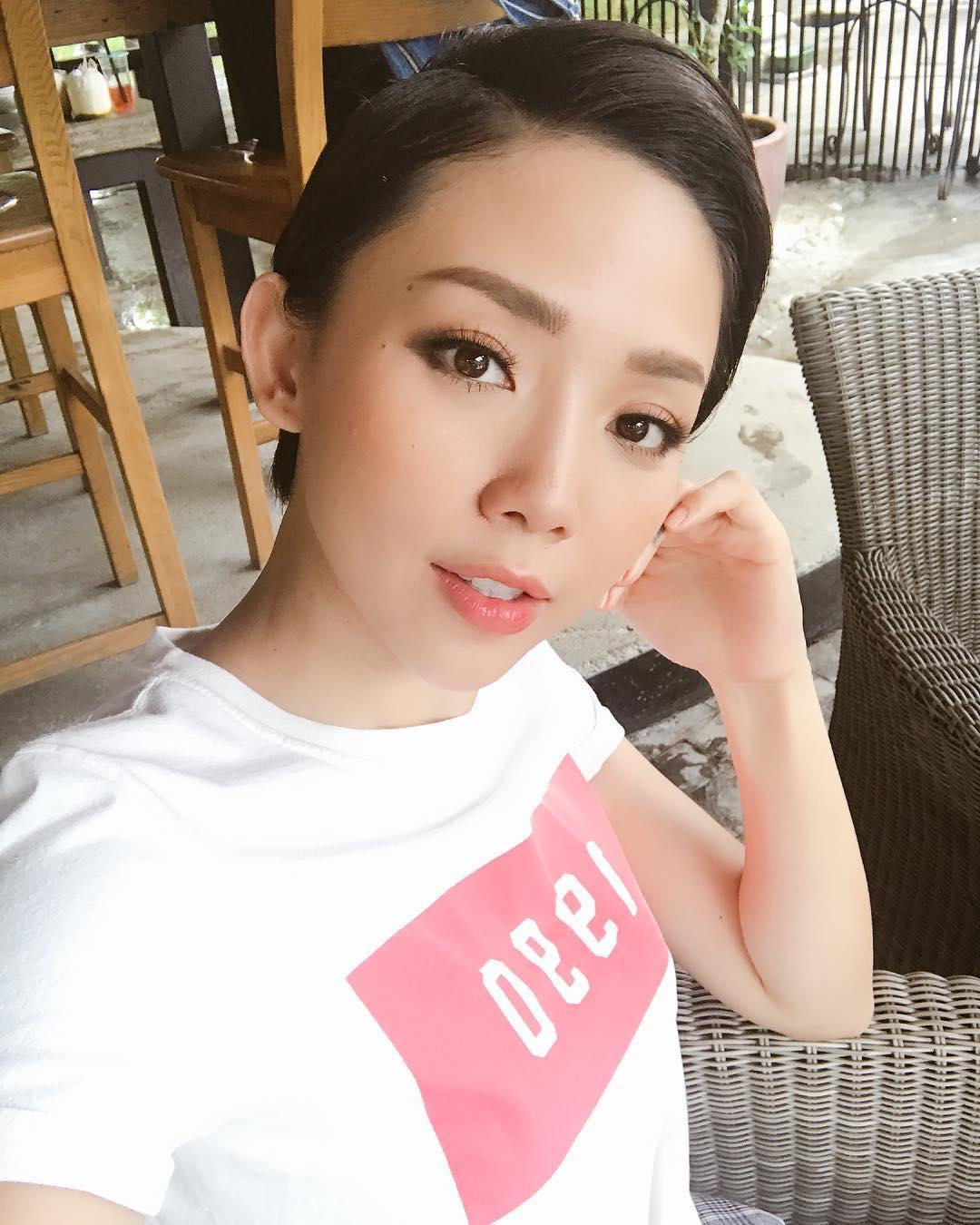 Tin sao Việt 4/10: Hoa hậu Diễm Hương thêm một lần quá tin người khiến trái tim tổn thương-10