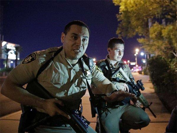 Thông tin điều tra mới nhất về vụ thảm sát Las Vegas-1