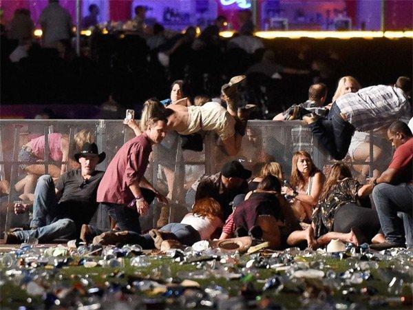 Thông tin điều tra mới nhất về vụ thảm sát Las Vegas-2