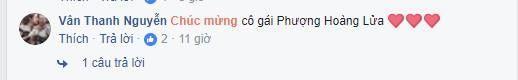 Sao Việt nói gì khi Hoàng Thùy Linh gợi lại scandal 10 năm trước?-7