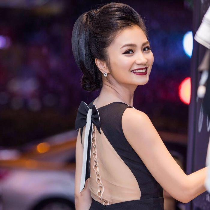 Sao Việt nói gì khi Hoàng Thùy Linh gợi lại scandal 10 năm trước?-8