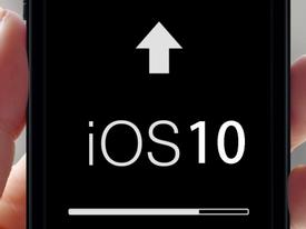 iOS 11 gặp lỗi thường xuyên, dân xài iPhone lên iOS 11.0.2 'vá' lỗi