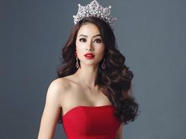 Quizz: Sau 2 năm đăng quang, Hoa hậu Phạm Hương sở hữu khối hàng hiệu 'khủng' cỡ nào?