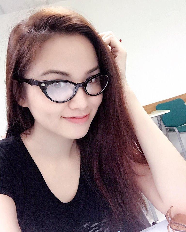 Tin sao Việt 5/10: Linh Chi e ấp bên người tình, khẳng định chủ quyền cuộc sống của tôi-3