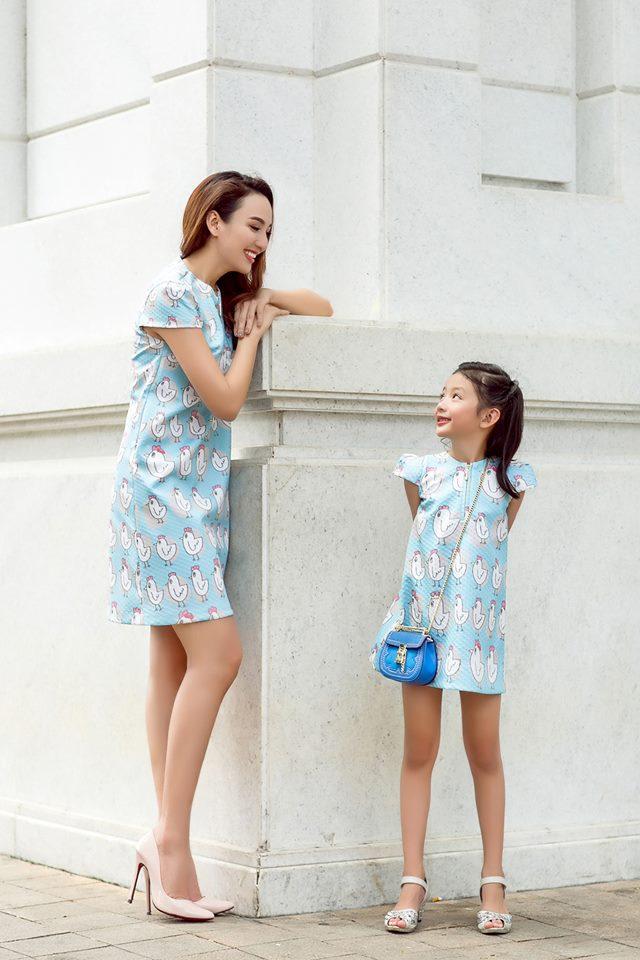 Tin sao Việt 5/10: Linh Chi e ấp bên người tình, khẳng định chủ quyền cuộc sống của tôi-9