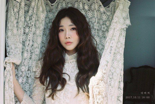 Sao Hàn  5/10: Kim Tae Hee mang bầu tháng cuối, Bi Rain vẫn bận rộn với công việc mới-8