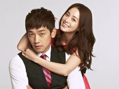 Sao Hàn  5/10: Kim Tae Hee mang bầu tháng cuối, Bi Rain vẫn bận rộn với công việc mới