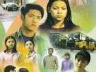 Sau 16 năm, Hồ Ngọc Hà và dàn diễn viên 'Hoa cỏ may' thay đổi như thế nào?