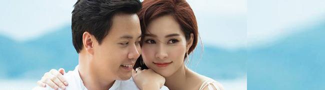Đám cưới Đặng Thu Thảo
