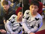 Hari Won: Tôi và Trấn Thành từ đầu đã không nghĩ tới chuyện kết hôn-3