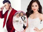 Hot girl - hot boy Việt 9/10: Trang Pilla khoe ảnh sinh nhật bên mẹ chồng sau ồn ào với tình cũ-13