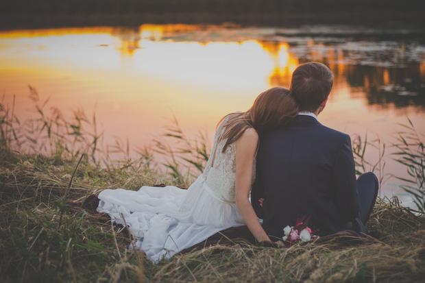 Thư gửi chồng tương lai, người mà em vẫn đợi dù chưa biết bao giờ anh xuất hiện-1