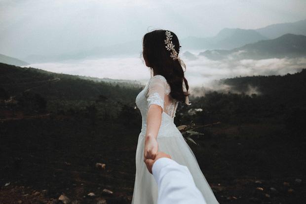 Thư gửi chồng tương lai, người mà em vẫn đợi dù chưa biết bao giờ anh xuất hiện-2