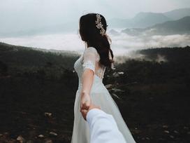 Thư gửi chồng tương lai, người mà em vẫn đợi dù chưa biết bao giờ anh xuất hiện