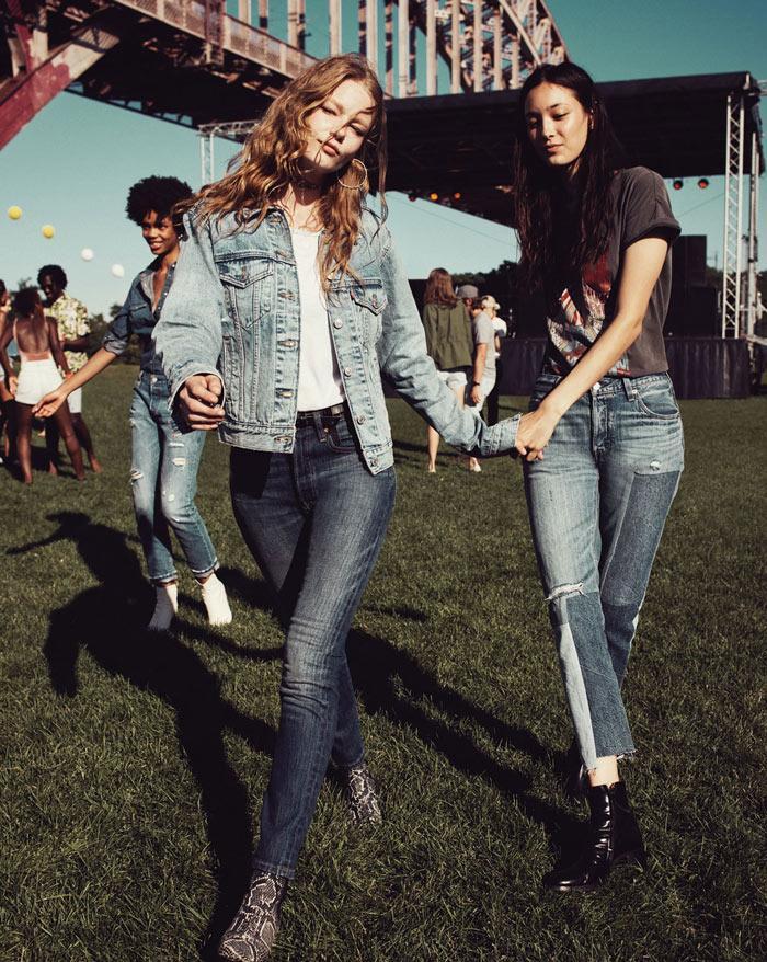 Cùng là quần jeans, sao cái này chỉ có 200 ngàn còn cái kia lại đến 20 triệu?-3