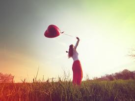 6 việc cần làm ngay khi còn độc thân bởi tình yêu có thể đến bất cứ lúc nào!
