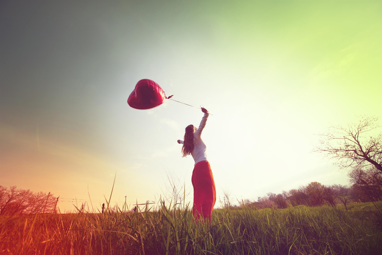 6 việc cần làm ngay khi còn độc thân bởi tình yêu có thể đến bất cứ lúc nào!-2