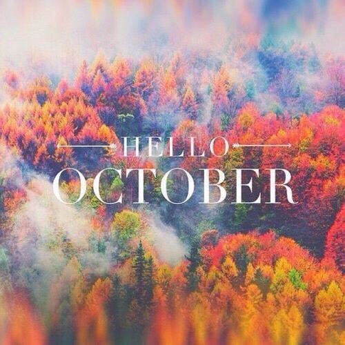 Tháng 10 này, 5 cung Hoàng đạo sau sẽ có cuộc sống viên mãn, may mắn và hạnh phúc-1