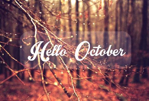 Tháng 10 này, 5 cung Hoàng đạo sau sẽ có cuộc sống viên mãn, may mắn và hạnh phúc-2