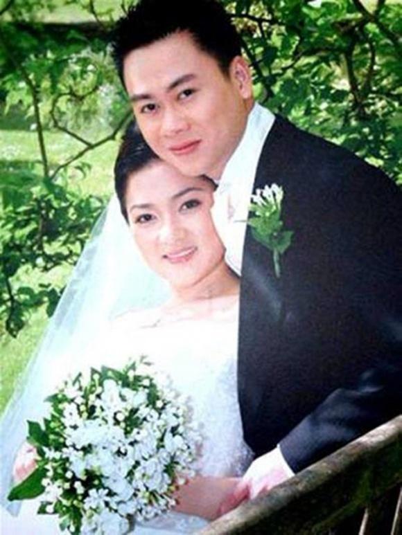 Cuộc sống của nàng hoa hậu mũm mĩm nhất Việt Nam giờ ra sao?-4