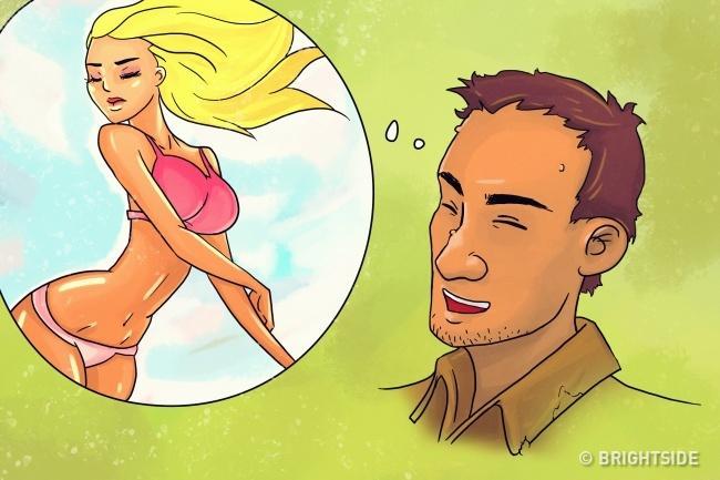 Đọc bài này để biết, tại sao đến giờ bạn vẫn mãi chưa có người yêu chân thành-2