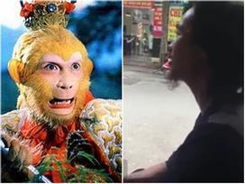 Đã tìm ra người Việt hát nhạc 'Tây Du Ký' hay như trong phim