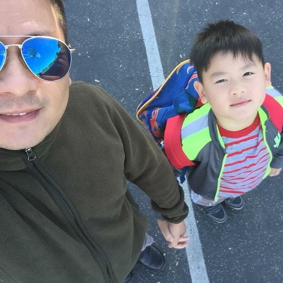 Tin sao Việt 6/10: Diễm My 9X đang tận hưởng kỳ nghỉ bên bạn trai mới?-11