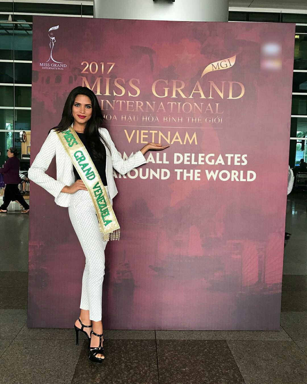 Lộ diện 5 ứng viên sáng nhất Miss Grand International 2017 dù cuộc chiến mới chỉ bắt đầu-2
