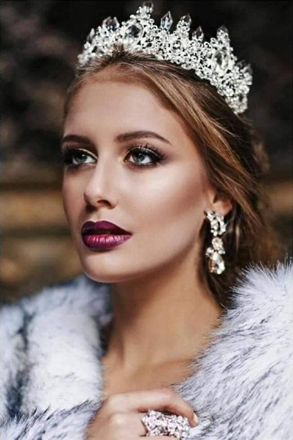 Lộ diện 5 ứng viên sáng nhất Miss Grand International 2017 dù cuộc chiến mới chỉ bắt đầu-3