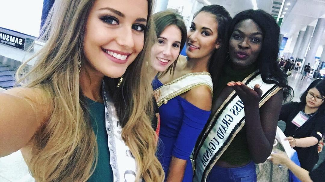 Lộ diện 5 ứng viên sáng nhất Miss Grand International 2017 dù cuộc chiến mới chỉ bắt đầu-4