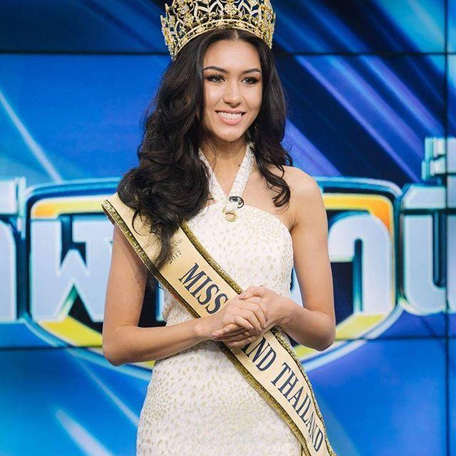 Lộ diện 5 ứng viên sáng nhất Miss Grand International 2017 dù cuộc chiến mới chỉ bắt đầu-10